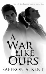 A War Like Ours