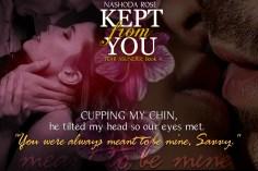 kept-from-you-teaser-1