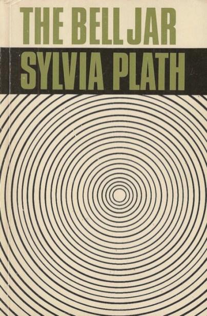 "Sylvia Plath ""The belle jar"""