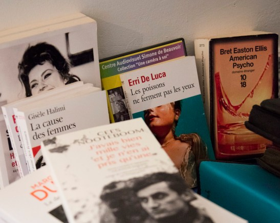 Helena_Noguerra_erri-de-luca-8928©F_Mantovani copie