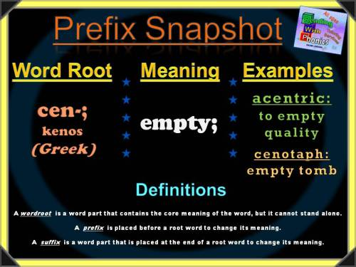cen-2nd-greek-prefix-snapshot