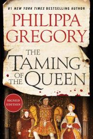 taming queen