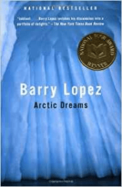 Arctic Dreams