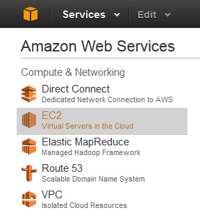 Amazon Free Usage Tier: Installing Tomcat 7 on an EC2 Linux instance