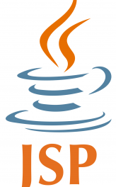 JSP Java Server Pages