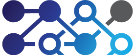 cropped-cropped-readlearncode_logo2.png