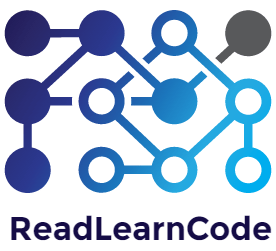 cropped-readlearncode_logo.png