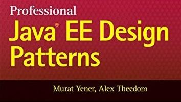 professional-java-ee-design-patterns
