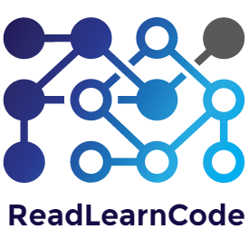 cropped-readlearncode_logo