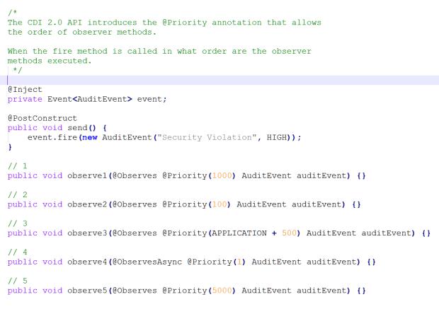 CDI_2.0_observer_priority
