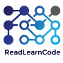 Java EE courses