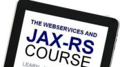 JAX-RS course