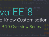 Get to Know Customisation: JSON Binding Overview Series