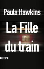 lafilledu train