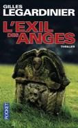 l-exil-des-anges