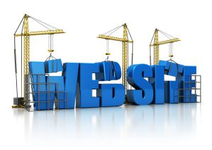 Web development Information Technology Career
