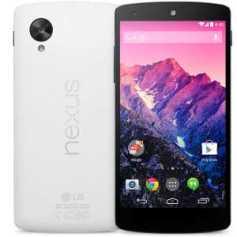 best smartphones 2014 - LG Nexus 5