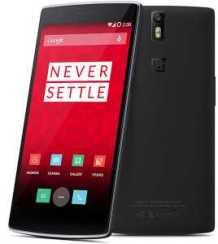 best smartphones 2014 - OnePlus One