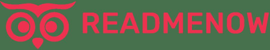 ReadMeNow