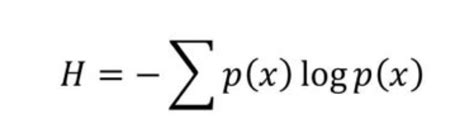 [Image: image-20.png?resize=474%2C133]