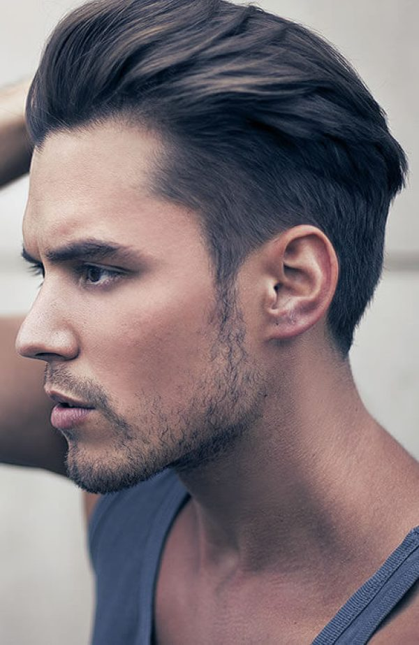 Best Mens Hairstyles 2021 To 2022 All You Should Know