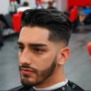 Wondrous Best Mens Hairstyles 2020 To 2021 All You Should Know Natural Hairstyles Runnerswayorg