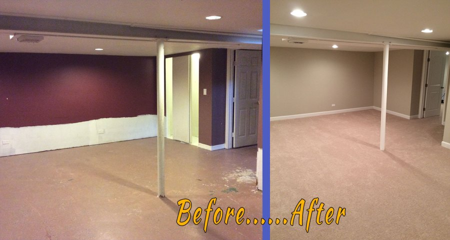 Before-After-FamilyRoom1
