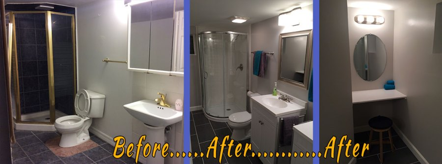 Before-After-MasterBath