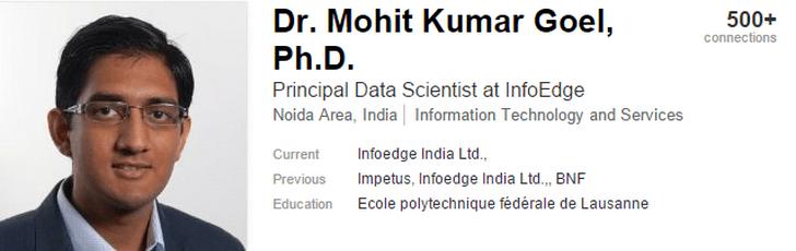 Dr.-Mohit-Kumar-Goel-Ph.D