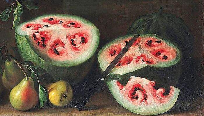 fruits-01