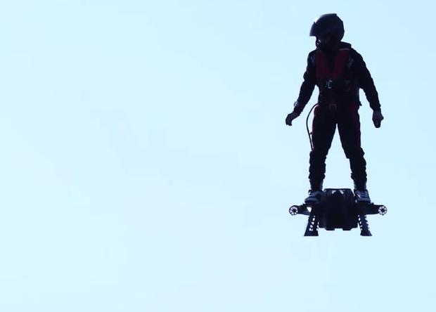 flyboard-ufo