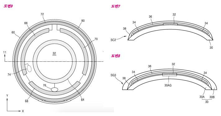 samsung-smart-contact-lenses-patent
