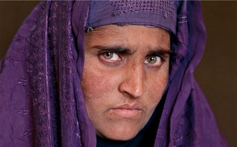 afghan-girl-sharbat-gula-01