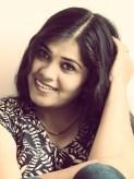 Nivedita Chirantan