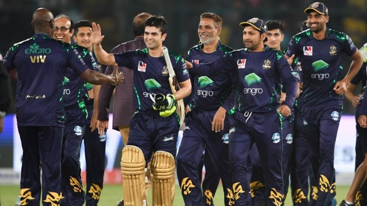 psl 2021 schedule, calendat, timetable and venue