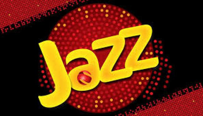jazz postpaid internet packages