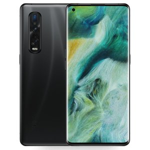 Oppo Find X2 Pro Price