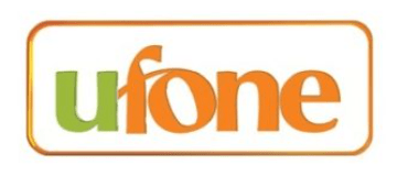 check ufone number code