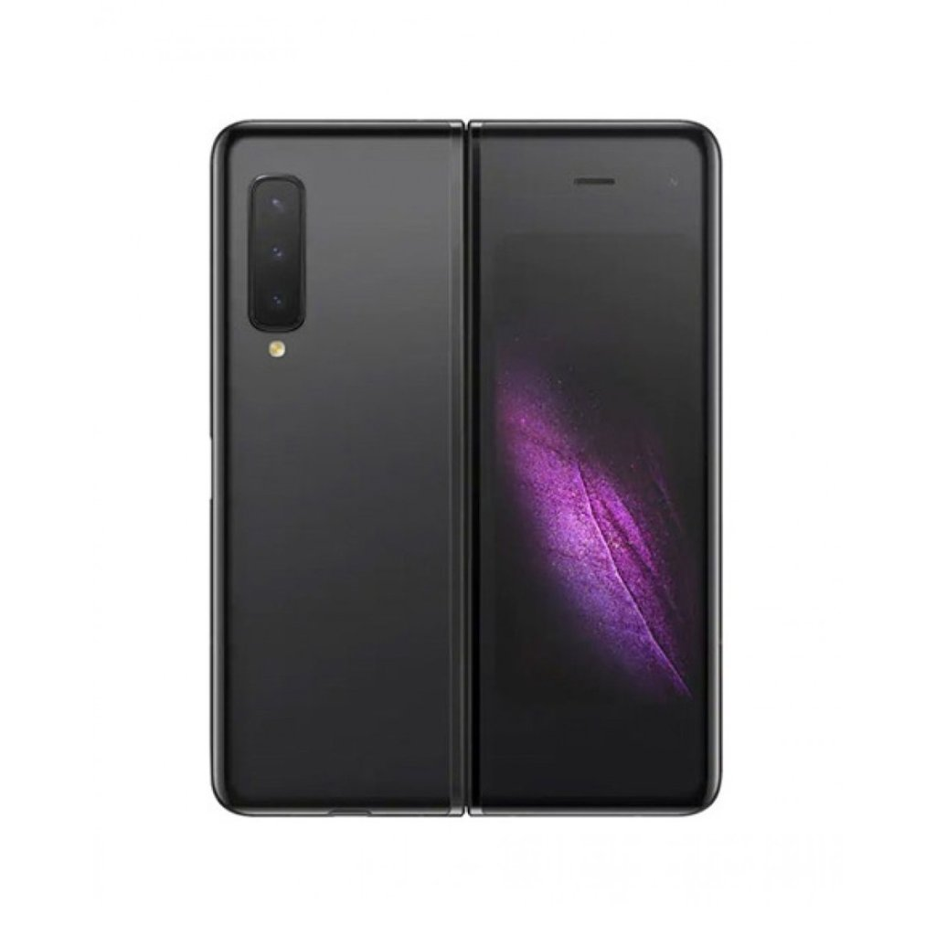 Samsung Galaxy Fold Price in Pakistan Complete Specification