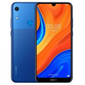 Huawei Y6s Price in Pakistan
