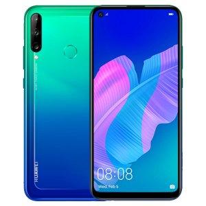 Huawei Y7p Price in Pakistan