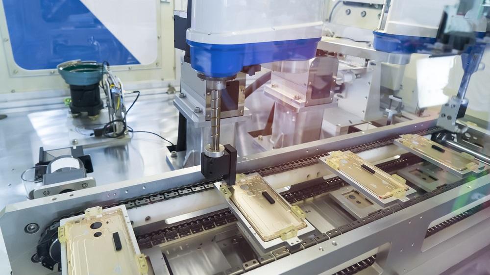 PTA Notifies Mobile Device Manufacturing Regulations 2021