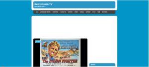 Retrovision Best Website to Download Movies