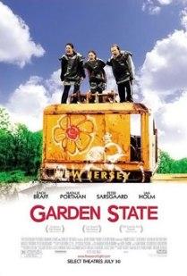 Garden_State_Poster