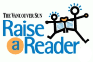 Raise a Reader The Vancouver Sun