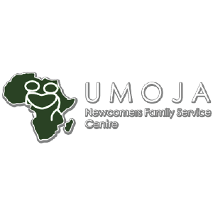 Umoja Operation Compassion Society