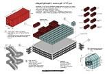 05_A. Scarponi / Conceptual Devices, Urban Farmers Strategic Design, 2011.