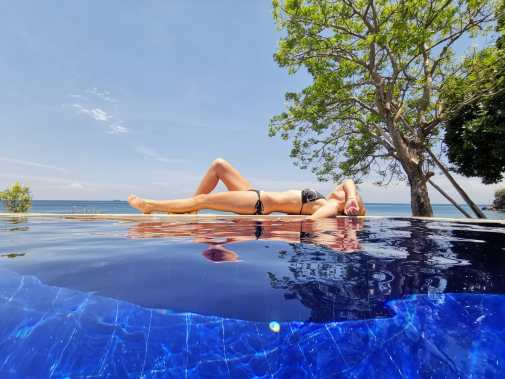 1 things to do in Amed Bali