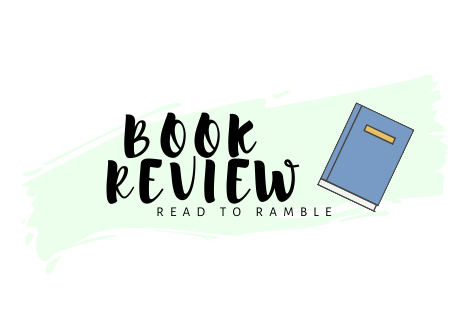 Book Review – The Binding by Bridget Collins (5 stars)