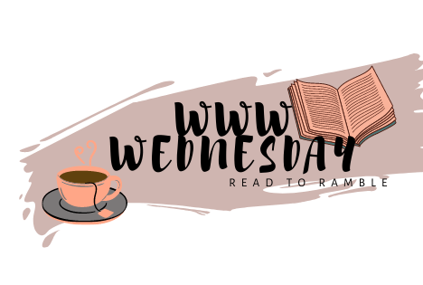 Down the TBR Hole #35